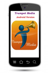 Trumpet_Media-android_image copy
