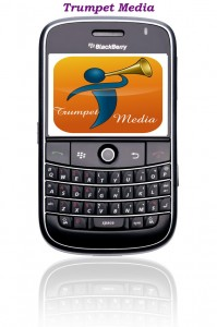 Trumpet_Media-blackberry_image