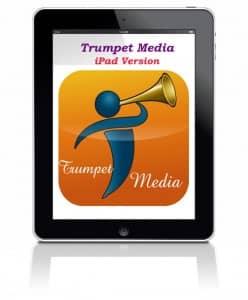 Trumpet_Media-iPad_image