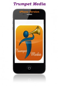 Trumpet_Media-iPhone_image copy