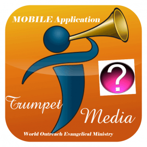 Trumpet-Media-Logo_anounce-fqa