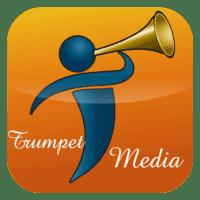 Trumpet Media app
